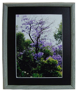 Picture Frames| Mirrors | Custom Frames | Brisbane | Precision Picture Framing | Our Gallery Image 3